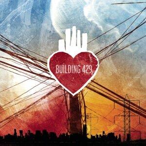 Building 429 歌手頭像