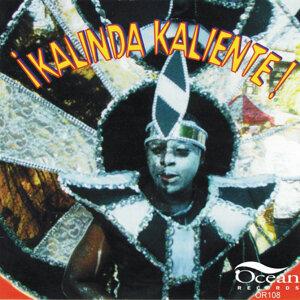 Ensemble Kalinda 歌手頭像