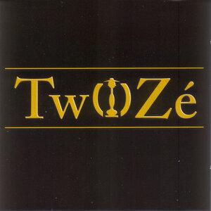 Two Zé 歌手頭像
