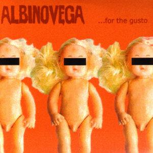 Albino Vega 歌手頭像