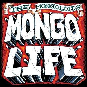 The Mongoloids 歌手頭像
