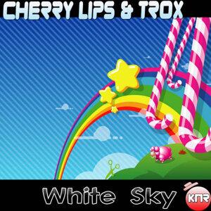 Cherry Lips & Trox 歌手頭像