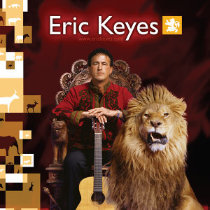 Eric Keyes 歌手頭像