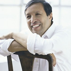 Murray Perahia (普萊亞)