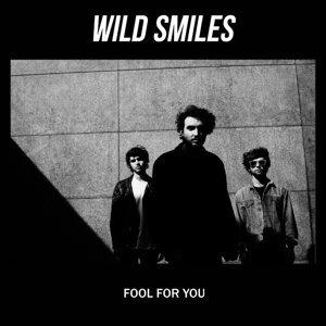 Wild Smiles 歌手頭像