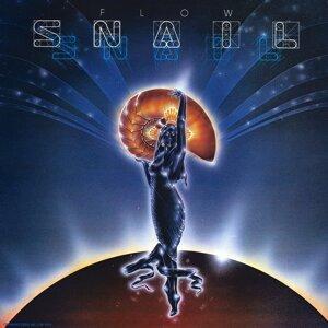 Snail 歌手頭像