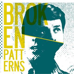 Broken Patterns 歌手頭像