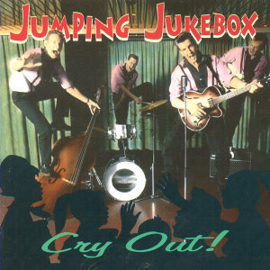 Jumping Jukebox