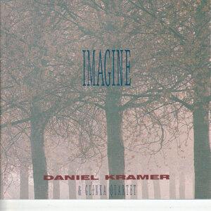 Daniel Kramer & Glinka Quartet 歌手頭像