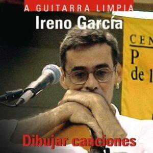 Ireno García 歌手頭像