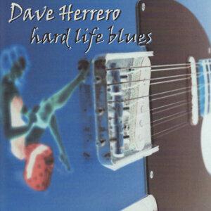 Dave Herrero 歌手頭像