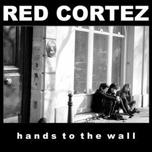 Red Cortez 歌手頭像