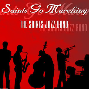 The Saints Jazz Band 歌手頭像
