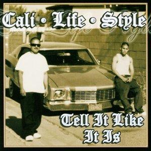 Cali Life Style