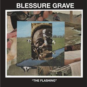 Blessure Grave 歌手頭像