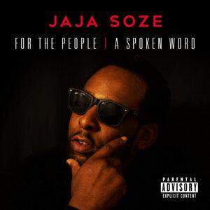 Jaja Soze 歌手頭像