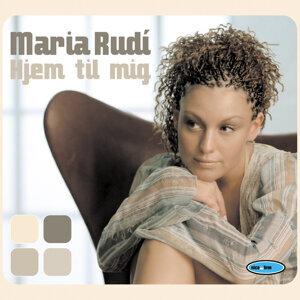 Maria Rudi 歌手頭像
