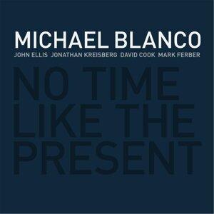 Michael Blanco 歌手頭像