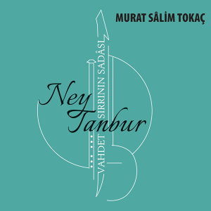 Murat Salim Tokac