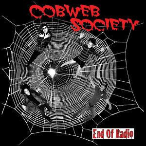 Cobweb Society 歌手頭像