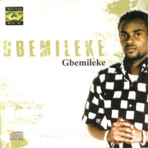 Gbemileke 歌手頭像
