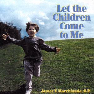 James V. Marchionda 歌手頭像