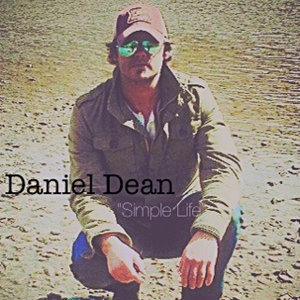 Daniel Dean 歌手頭像