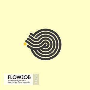 Flowjob 歌手頭像