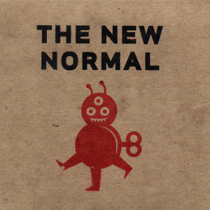 The New Normal 歌手頭像