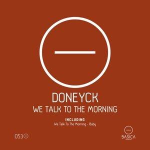 Doneyck 歌手頭像