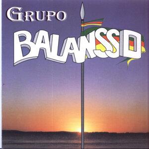 Grupo Balansso 歌手頭像