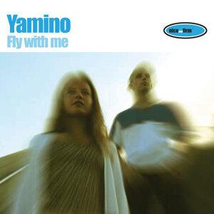 Yamino 歌手頭像