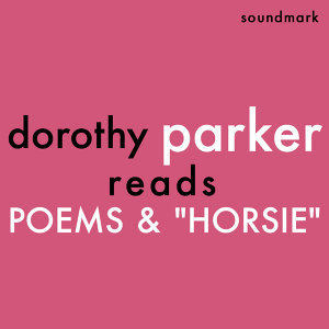 Dorothy Parker 歌手頭像