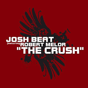 Josh Beat Feat. Robert Melor 歌手頭像