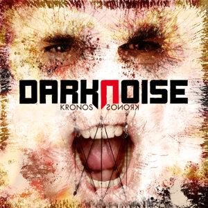 Darknoise 歌手頭像