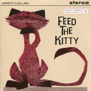 Kristi Callan 歌手頭像