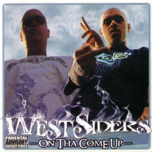 Westsiders 歌手頭像