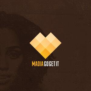 Madia 歌手頭像