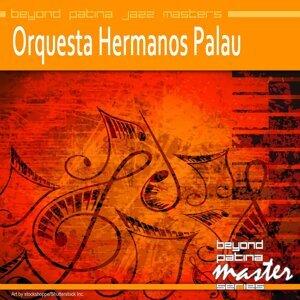 Orquesta Hermanos Palau 歌手頭像
