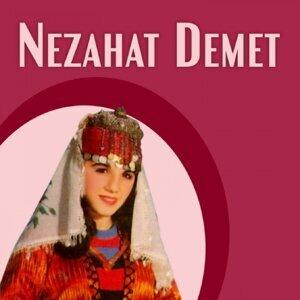 Nezahat Demet 歌手頭像