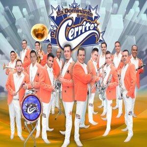 La Dominante Banda El Cerrito 歌手頭像