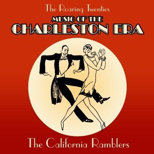 The California Ramblers