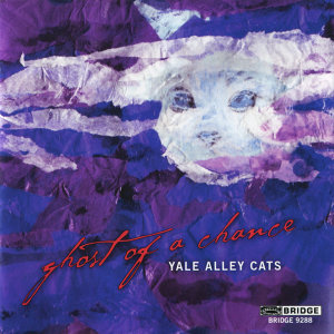 The Yale Alley Cats 歌手頭像