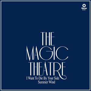 The Magic Theatre 歌手頭像