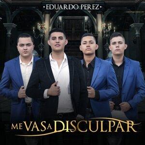 Eduardo Perez 歌手頭像