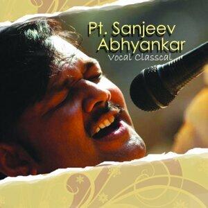 Pt. Sanjeev Abhyankar