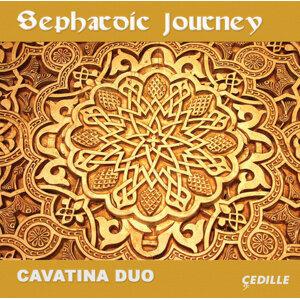 Cavatina Duo 歌手頭像