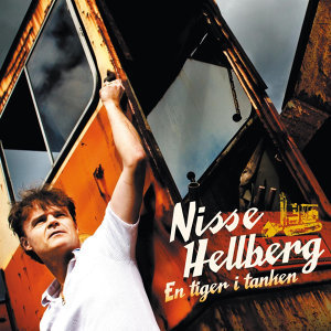 Nisse Hellberg 歌手頭像