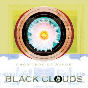 Choo Choo la Rouge 歌手頭像