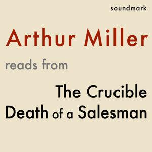 Arthur Miller 歌手頭像